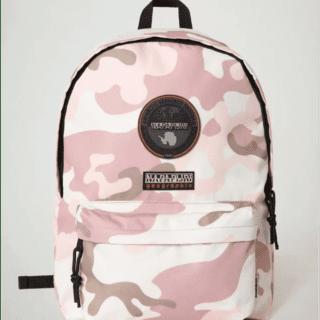 Napapijri ruksak – 499,00 kn