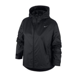 Nike unisex šuškava jakna (Nike Store) – 619.00 kn