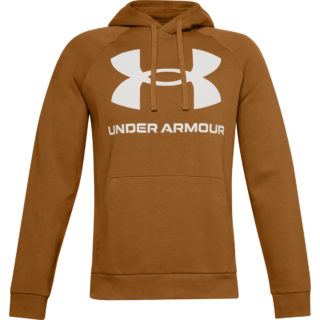 Under Armour muška majica – 399,00 kn