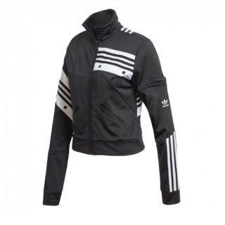adidas ženska jakna (The Athlete's Foot) – 599,95 kn
