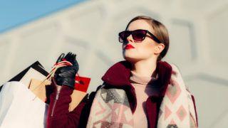 Veliki shopping vodič: Black Friday i odlični popusti koji vas očekuju