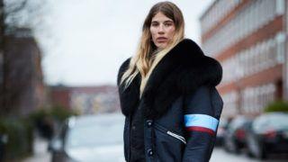 Mekana puff jakna je sve što vam treba ove sezone. Evo kako je nositi