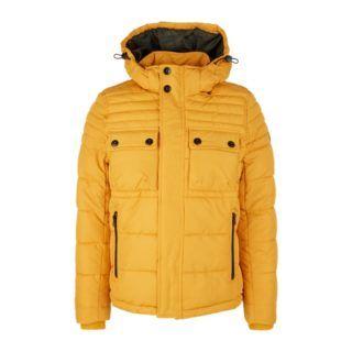 s.Oliver Red Label muška jakna – 799,00 kn