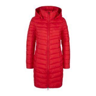 s.Oliver Red Label ženska jakna – 979,00kn