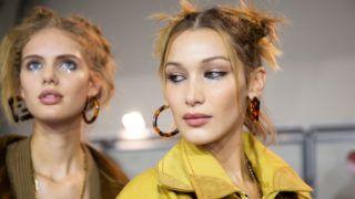 10 beauty proizvoda koje trebate koristiti u hladnoj sezoni