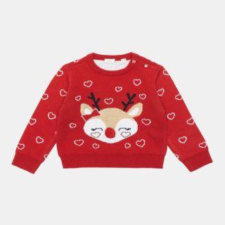 Blukids džemper – 159,00 kn