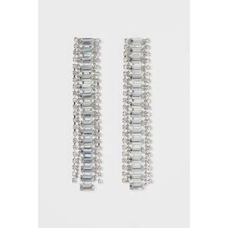 H&M naušnice – 49,90 kn