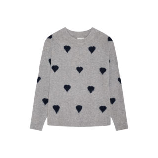 Springfield ženski džemper – 279,00 kn
