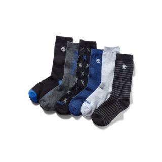 Timberland muške čarape – 188,30 kn