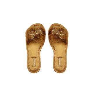 Women's Secret papuče – 100,00 kn