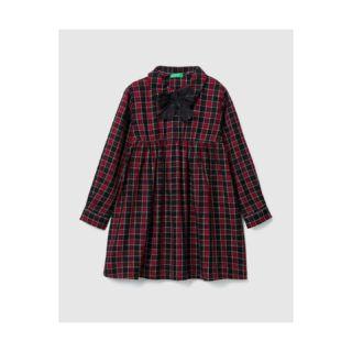 Benetton haljina za djevojčice – 319,00 kn