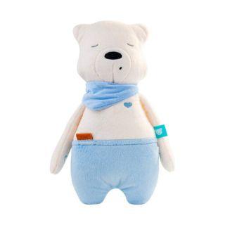 Magic Baby My Hummy igračka – 599,92 kn