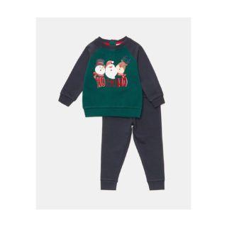 Blukids pidžama – 149,00 kn