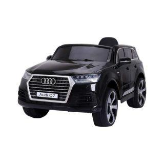 Magic Baby Audi Q7 – 1.919,92 kn