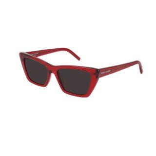 Saint Laurent ženske naočale (Optika Anda) – 2.310,00 kn