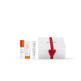 Skeyndor paket (Farmacia) – 557,75 kn