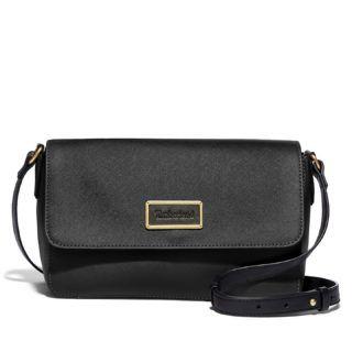 Timberland ženska torbica – 531,30 kn