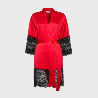 Yamamay kimono – 299,00 kn