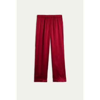 Intimissimi donji dio ženske pidžame – 239,00 kn
