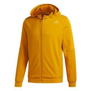 adidas muška majica – 599,00 kn