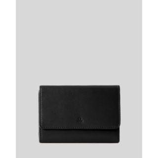 Benetton novčanik – 399,00 kn