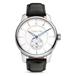 Cerutti muški sat (Watch Centar) – 1.499,00 kn