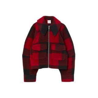 H&M ženska jakna – 399,00 kn