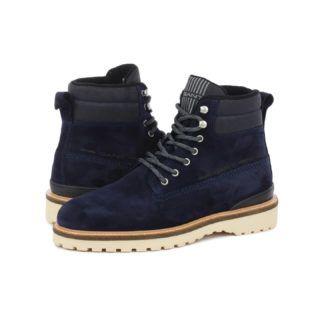 Gant (Office Shoes) – 1.289,00 kn – 902,30 kn