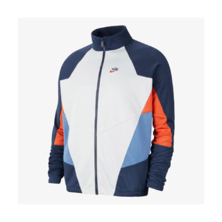 Nike (Sport Vision) – 599,00 kn – 419,30 kn
