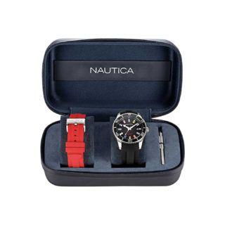 Nautica (Watch Centar) – 1.259,00 kn – 815,40 kn