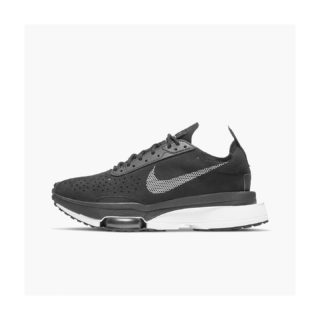 Nike (Buzz) – 1.129,00 kn – 903,20 kn