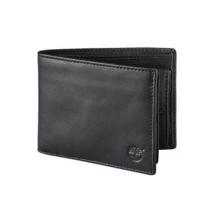 Timberland novčanik – 265,30 kn