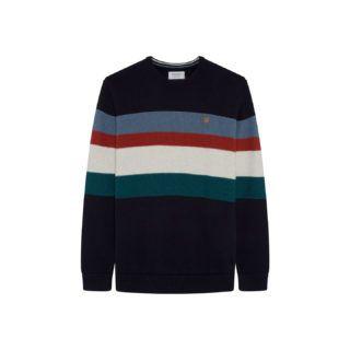 Springfield džemper – 299,00 kn