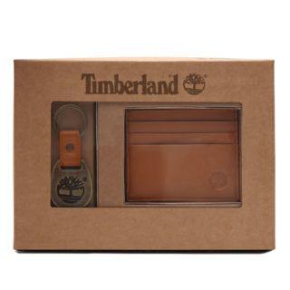 Timberland poklon paket – 227,40 kn