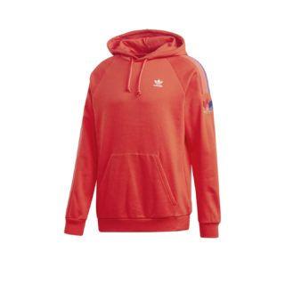 adidas majica – 499,00 kn
