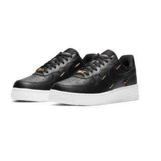Nike (Shooster) – 819,00 kn