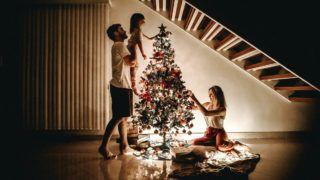 Imamo neodoljive božićne poklone za najmlađe