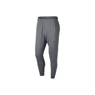 Nike (Nike Store) – 459,00 kn – 321,30 kn