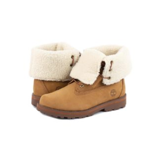 Timberland (Office Shoes) – 949,00 kn – 759,20 kn