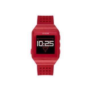 Guess (Watch Centar) – 1.659,00 kn – 829,50 kn