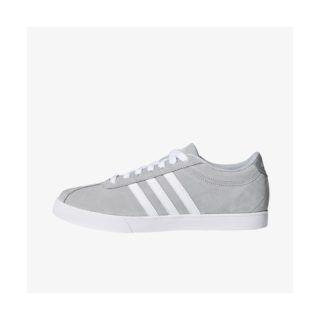 adidas (Extra Sports) – 449,00 kn – 314,30 kn