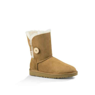 UGG (Icon) – 1.750,00 kn – 1.400,00 kn