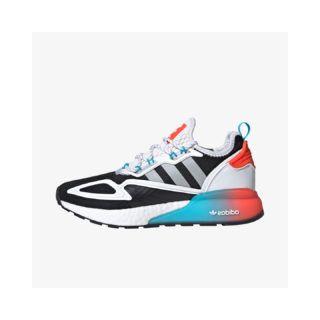 Adidas ženske tenisice (Buzz) – 1.099,00 kn – 769,30 kn