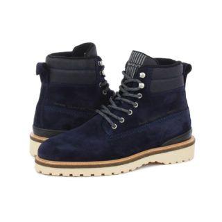 Gant muške čizme (Office Shoes) 1.289,00 kn – 902,30 kn