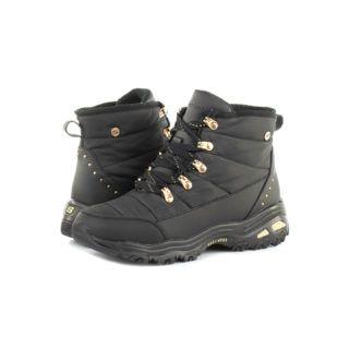 Skechers (Office Shoes) 599,00 kn – 479,20 kn