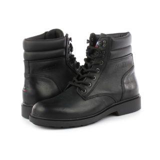 Tommy Hilfiger muške čizme 1.139,00 kn – 911,20 kn
