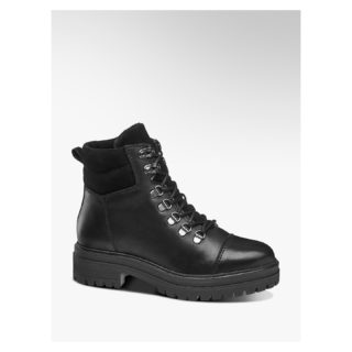 Deichmann muške čizme 599,00 kn – 299,00 kn