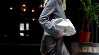 Kad ste se zadnji put počastili nekim lijepim modnim dodatkom?