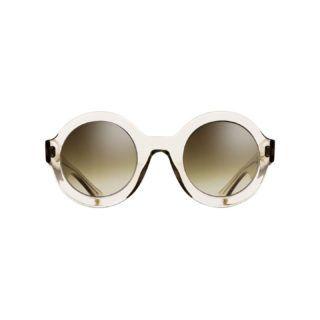Cutler & Gross naočale (Ghetaldus) 3.190,00 kn – 1.595,00 kn