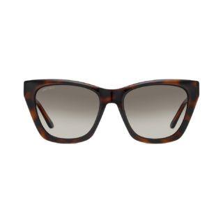 Jimmy Choo naočale (Ghetaldus) 1.540,00 kn – 700,00 kn